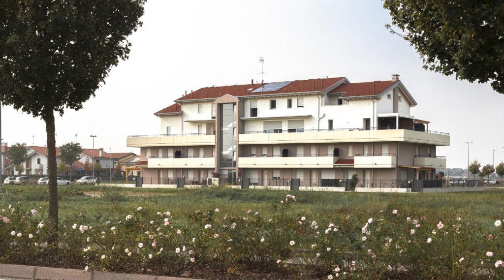 residenza-virtus